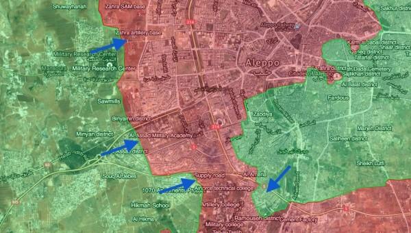 aleppo-map-29-10-16