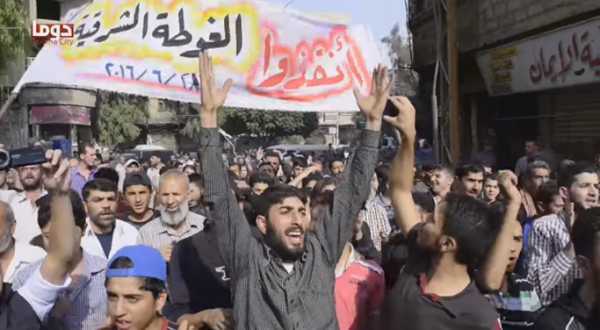 east-ghouta-protest-21-10-16-2