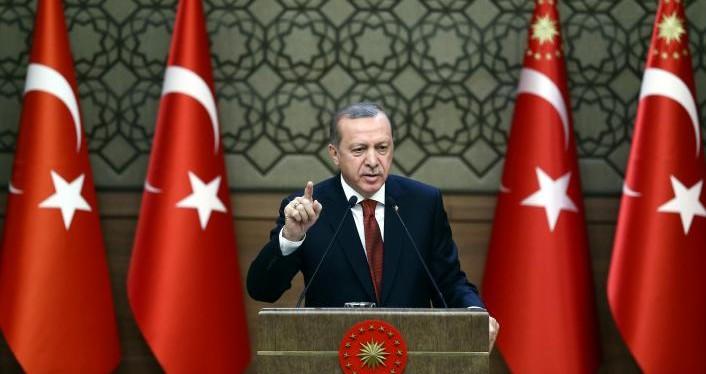 Syria Daily: Turkey — We Will Support Rebel Offensive Despite Regime Warning