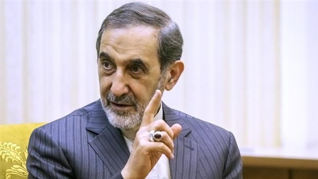 Iran Daily: Tehran Condemns Turkish Involvement in Mosul Offensive