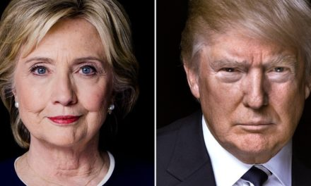 US Audio Analyses: Election Day Observations