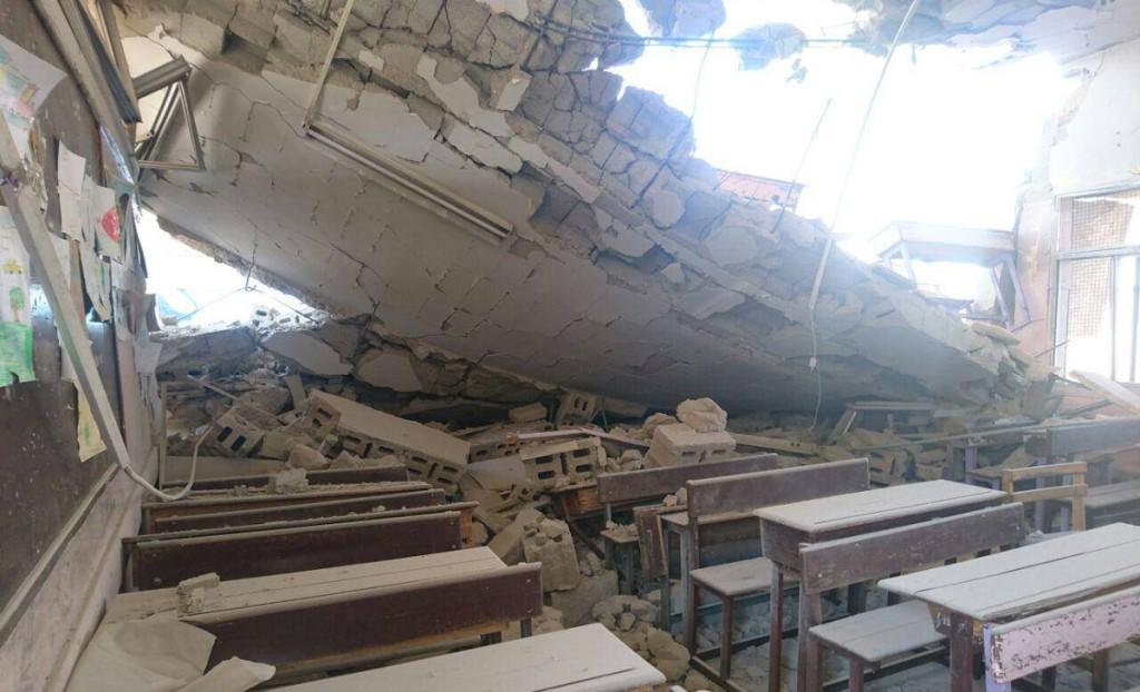 khan-al-shih-school-damaged-11-16