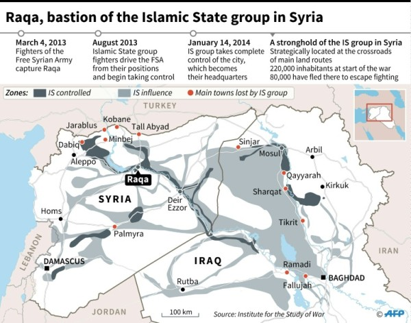 raqqa-profile
