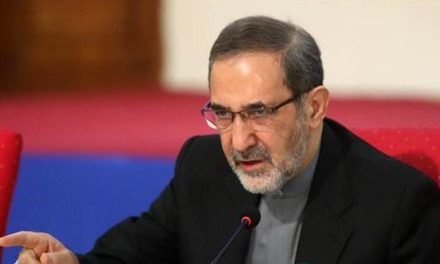 Iran Daily: Supreme Leader's Aide Threatens Attacks on Kurdish-Led Force in Syria
