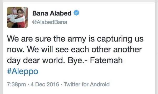 al-abed-last-tweet