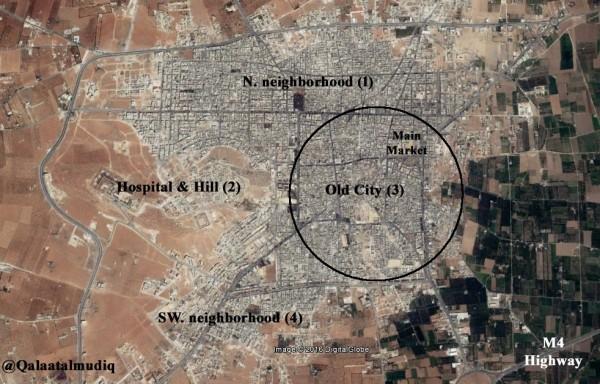 al-bab-map-12-16