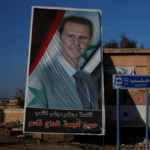 "Assad Regime to Hold Presidential ""Election"" on May 26"