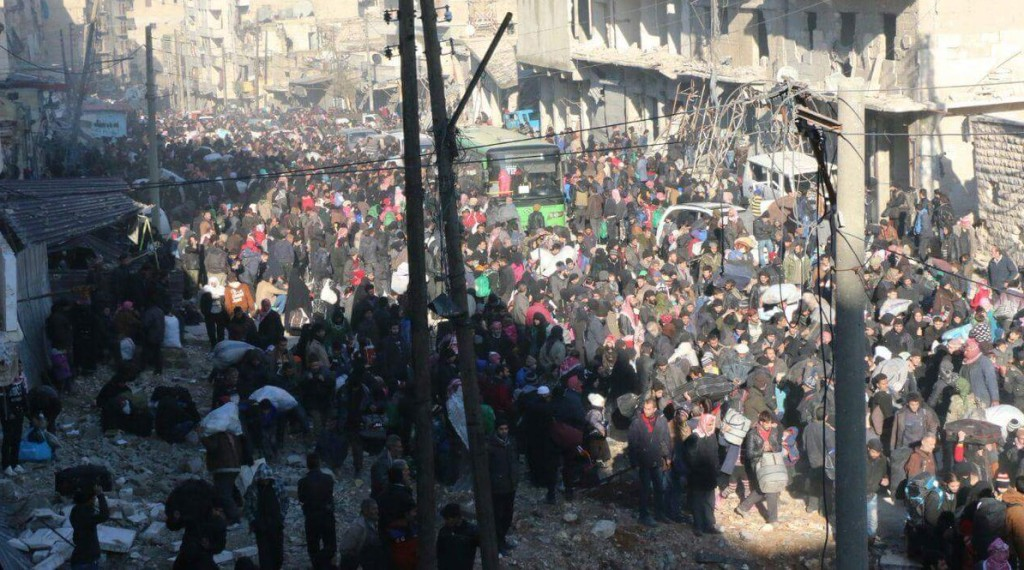 aleppo-crowd-15-12-16