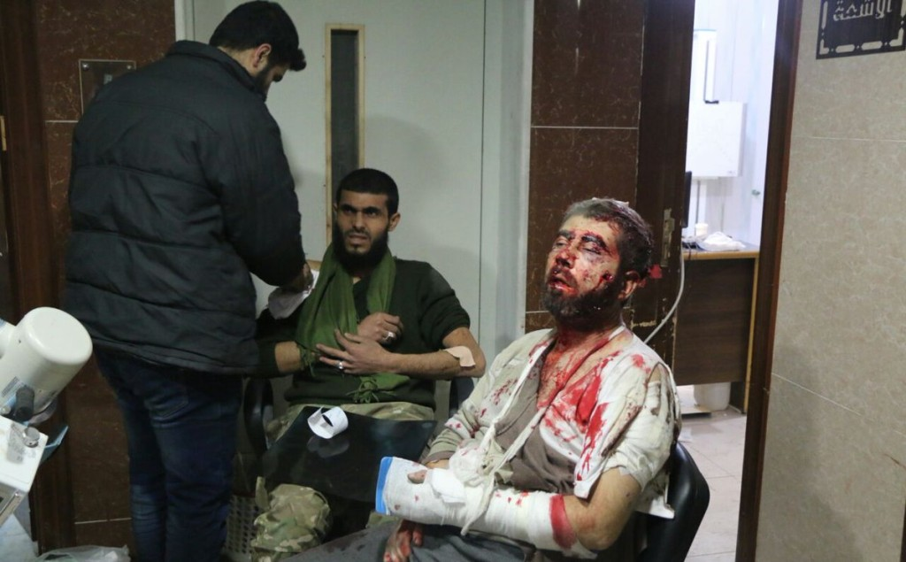 aleppo-shooting-victim-15-12-16