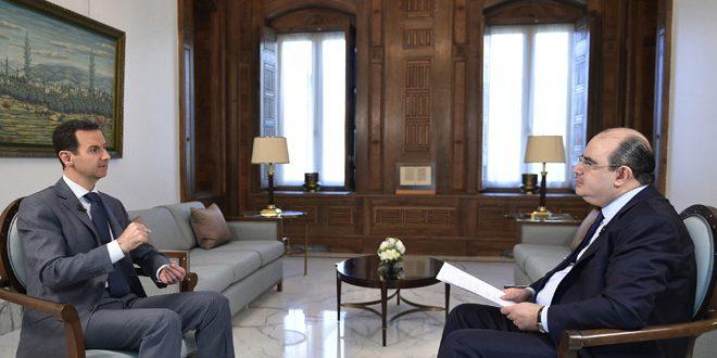 Syria Daily: Russia Announces Aleppo Ceasefire