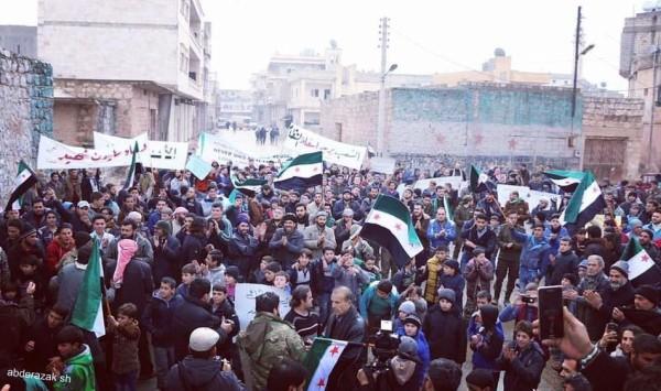 atareb-protest-30-12-16-2