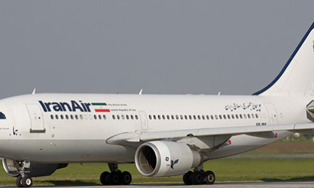 Iran Daily: Tehran Claims Airbus Deal, But It's Trimmed Down