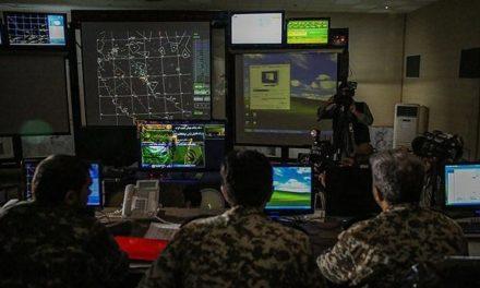 Iran Daily: Military Shows Off Air Defense Drills
