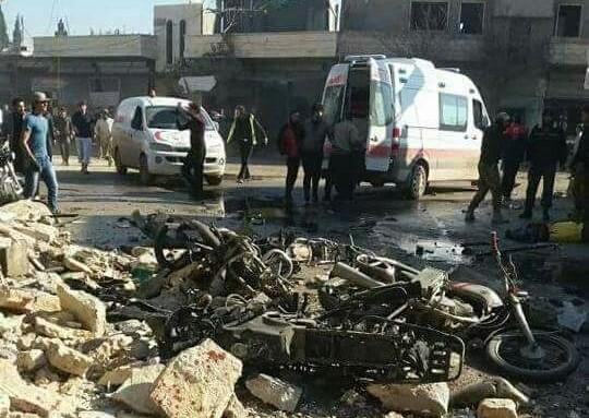 kafranbel-bombing-04-12-16-2