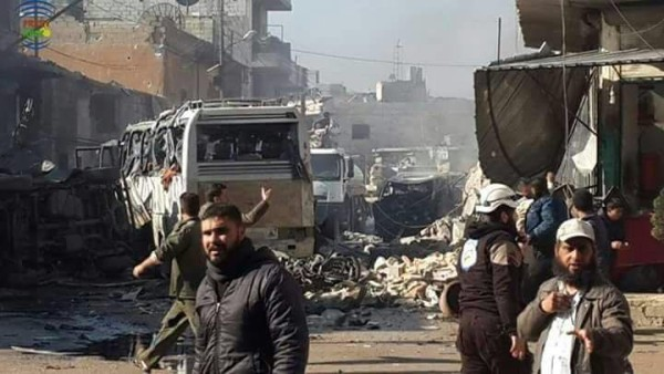 kafranbel-bombing-04-12-16