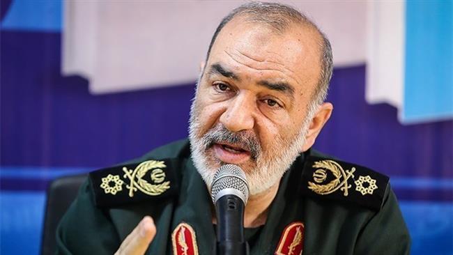 "Iran Daily: ""US Plot v. Syria Was 1st Step Towards Regime Change in Tehran"""