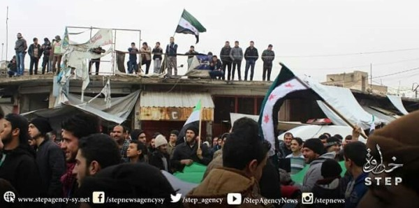 saraqeb-protest-30-12-16