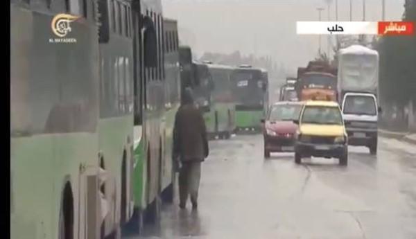 syria-tv-aleppo-removal