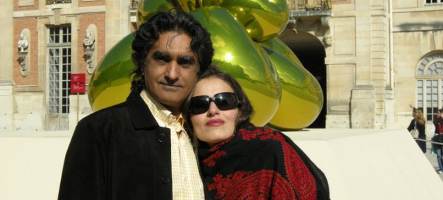 Iran Daily: Revealed — Another Iranian-American in Detention