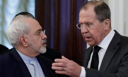 Iran Daily: Tehran & Russia Confer on Their Message to Syria's Assad