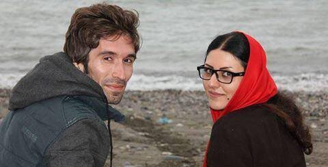 Iran Feature: MPs Call for Attention to Situation of Political Prisoners