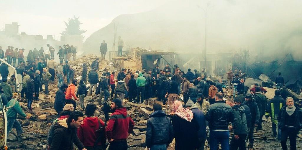 azaz-bombing-07-01-17