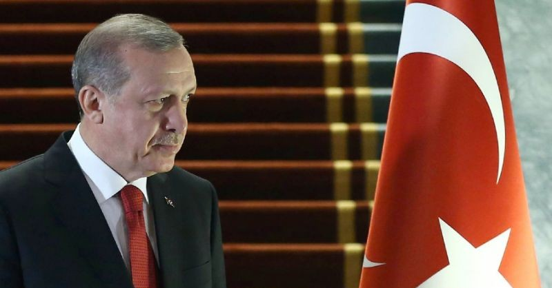 BFM Radio: Why the Attacks — and Erdogan's Tough Line — Will Continue
