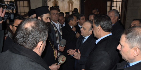 khamis-visit-aleppo-02-01-16