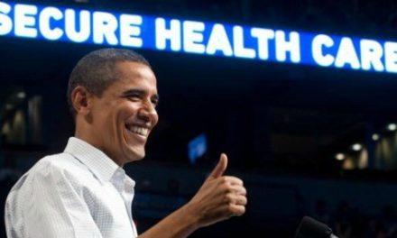BBC Radio: Debate — Should Obamacare Be Repealed?