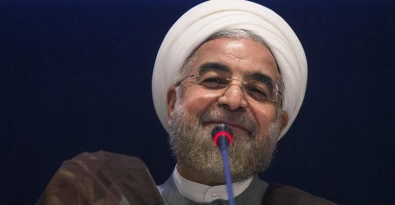 Iran Daily: Rouhani Confirms Candidacy for Re-election
