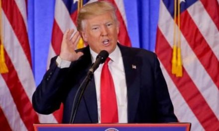 "US Feature: Update — ""Russia Compromises Trump"""
