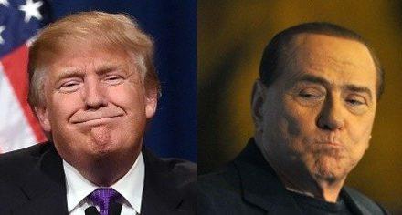 Radio Open Source: The (Lack of) Resistance Under Silvio Berlusconi