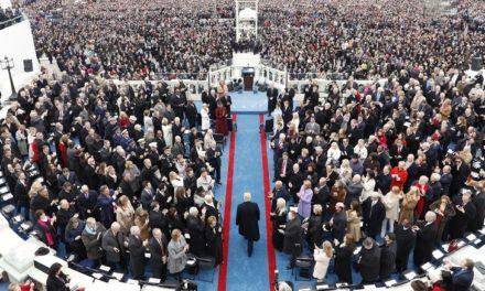 US Analysis: Understanding Trump and How We Got Here