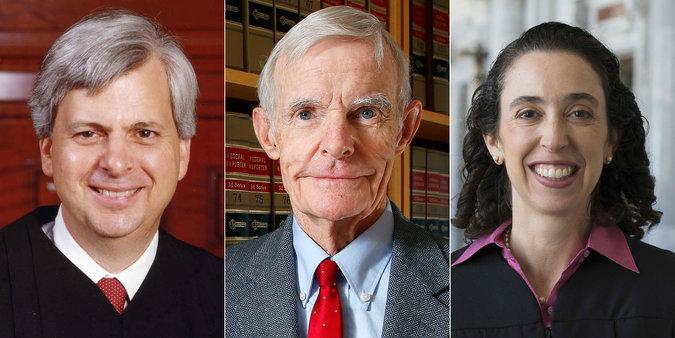 TrumpWatch, Day 19: Appeals Court Sceptical About Muslim Ban; DeVos Confirmed on Tie-Break Vote