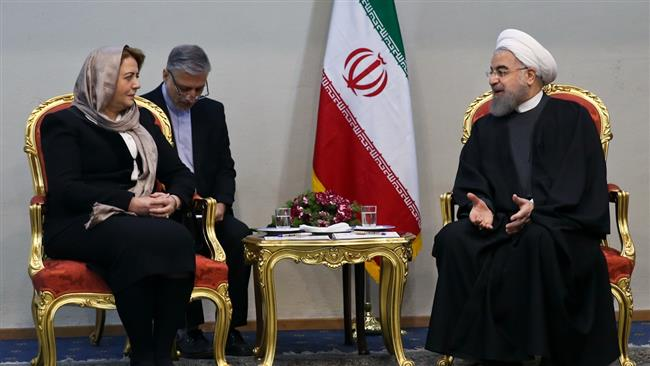 "Iran Daily: Tehran's Intervention in Syria ""Until Ultimate Victory"""
