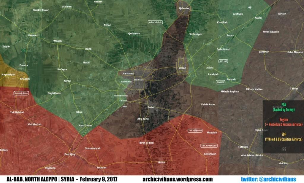 AL-BAB MAP 09-02-17
