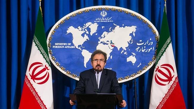 Iran Daily: Tehran Rebuffs France Over Missiles and Nuclear Deal