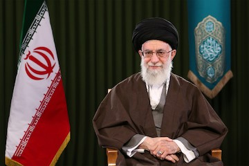 "Iran Daily: Supreme Leader Proclaims ""Year of Resistance Economy"""