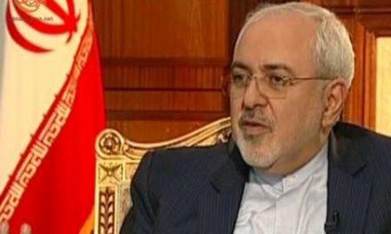 Iran Daily: Tehran's Latest Message to Saudi Arabia