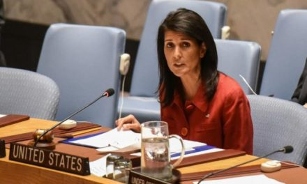 Syria Daily: US Presses Russia to Separate from Assad