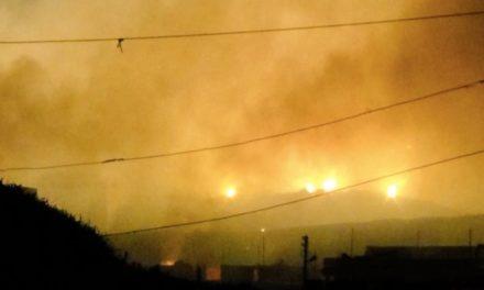 Syria Daily: Assad Regime Renews Airstrikes