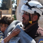 OPCW Members Condemn Assad Regime Over Sarin and Chlorine Attacks