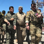 Syria Daily: Confusion Over Future US Troop Presence