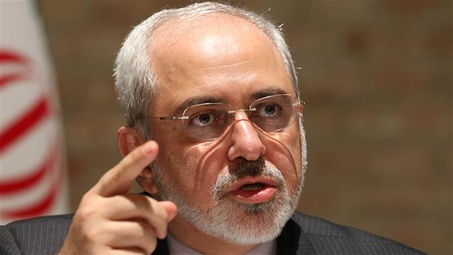 "Iran Daily: Zarif Snipes at US ""Ignorance"" Over Nuclear Deal"