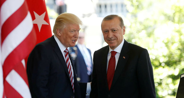 TrumpWatch, Day 568: Trump Punishes Turkey, Threatens Canada in Latest Tariff Tweets