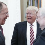 Mueller Report Analysis: Yes, There Was Collusion and Obstruction of Justice
