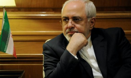 Iran Daily: Zarif — We May Leave Nuclear Deal If US Withdraws