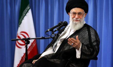 "Iran Daily: Supreme Leader Blames US-Saudi ""Global Arrogance"" for Tehran Attacks"