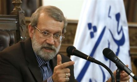 Iran Daily: Tehran Warns Against More US Sanctions