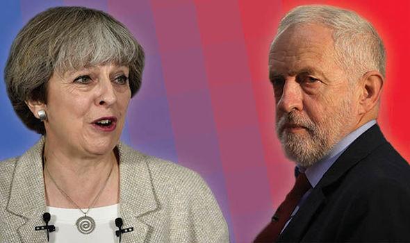 VideoCast: UK General Election — The Activists Speak